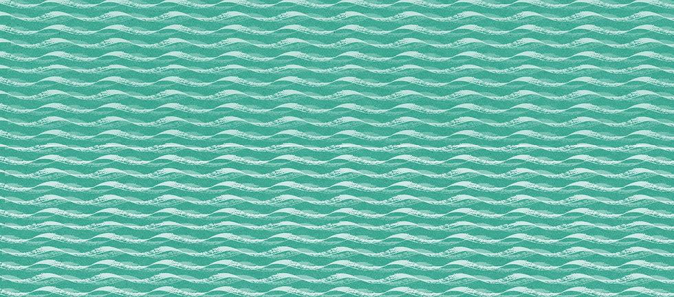 •sea_stripes_copy.jpg