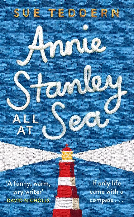 Annie Stanley knitted2.5.jpg