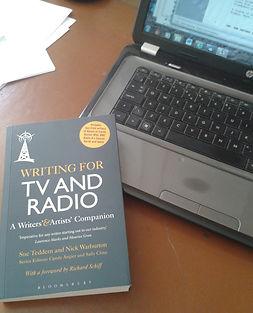 book&laptop.jpg