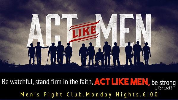 act like men fight club.jpeg