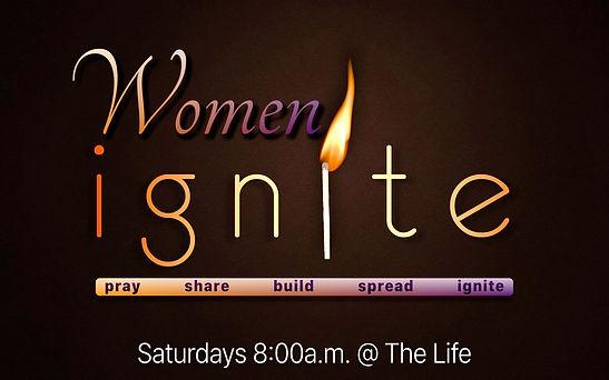 Women Ignite.jpg