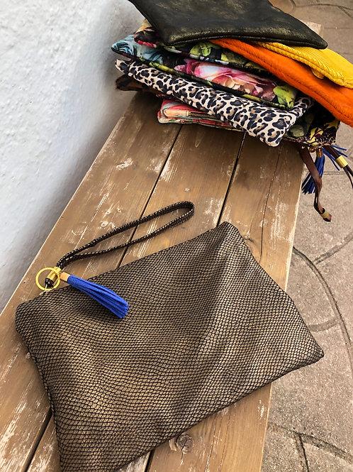Roc the Kasbah Bags