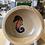 Thumbnail: Seahorse bowl