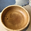 Thumbnail: Pine Salad Bowl