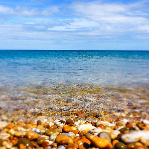 Slapton Sea