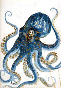 blueoctopus.jpg