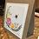 Thumbnail: Watercolour card