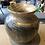 Thumbnail: Wooden vase