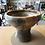 Thumbnail: Wooden chalice