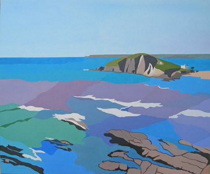 bantham-after-the-october-storms-diptych