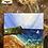 Thumbnail: Mouthwell beach, Hope Cove