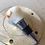 Thumbnail: Wooden Bottle stopper