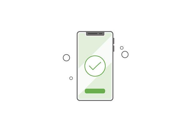 REV - Green 1.jpg