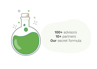 Debt help secret formula picture