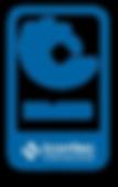 LOGOS ICONTEC - INSOCAP-01_edited.png