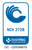 LOGOS ICONTEC - INSOCAP-01_edited.png