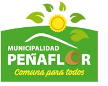 descarga_Peñaflor.png
