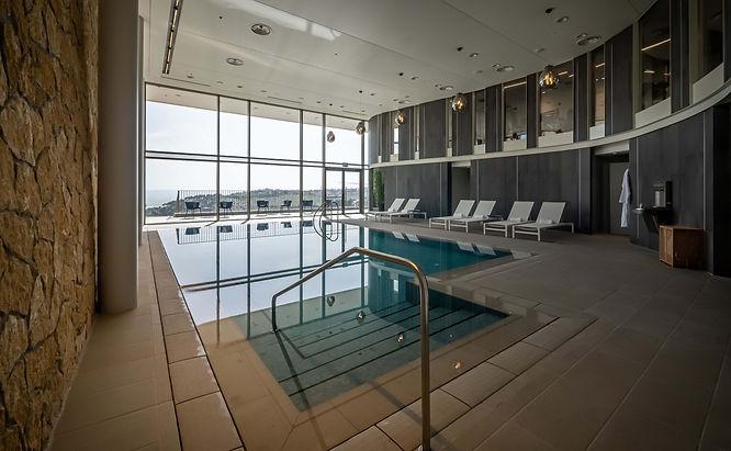 pool_side.jpg
