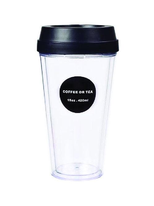 PP420 Mug 420 ml