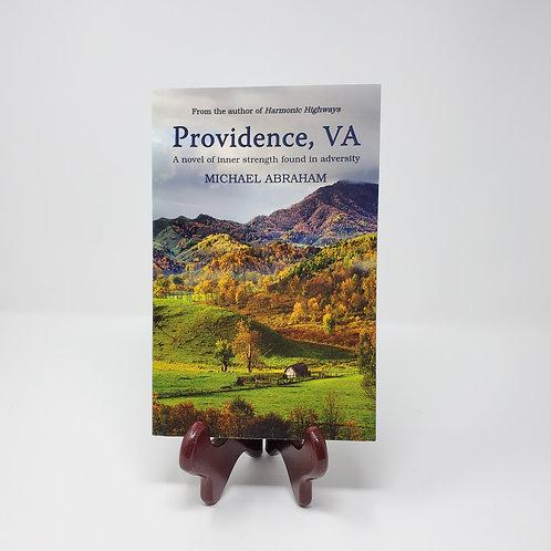 Providence, VA