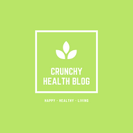Crunchy health blog.png
