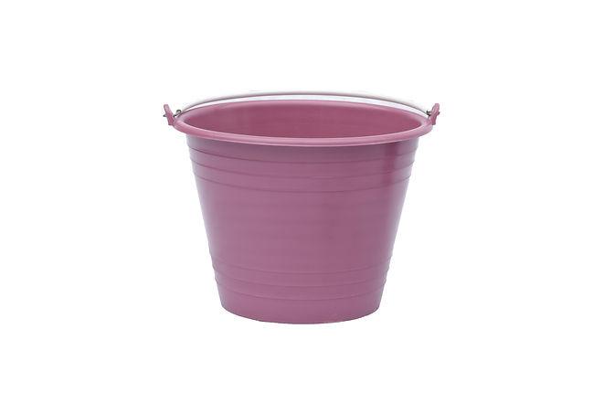 cub 8 rosa.JPG
