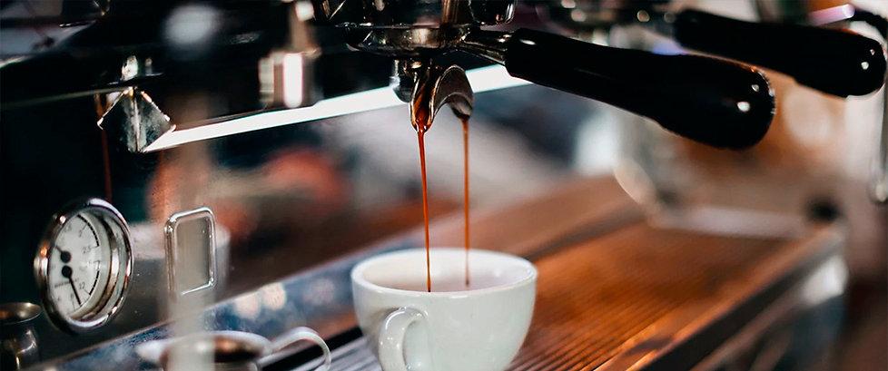 espresso tramontina breville faixa.jpg