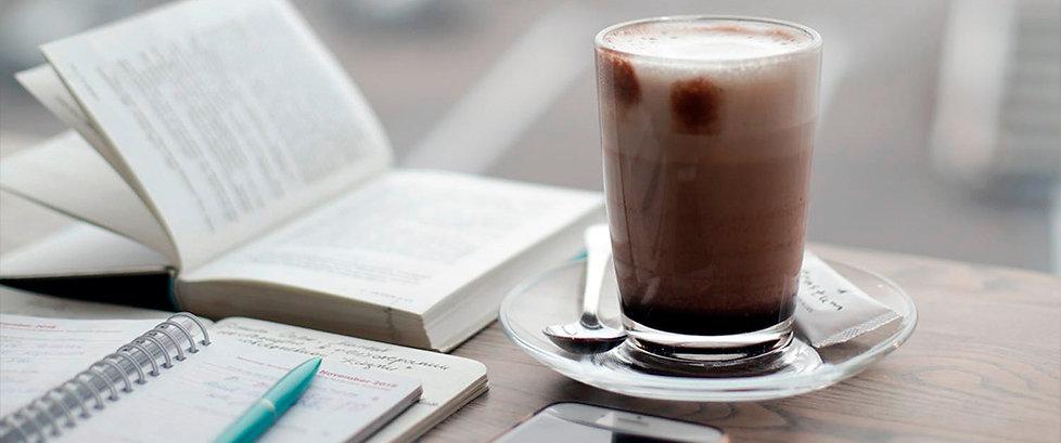 foto faixa comprar livro de cafe barista senac publifolha.jpg