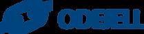 Odfjell-horizontal-logo-blå.png