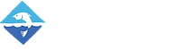 Fjellskål-logo-sort-tekst-hvit.png