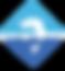 Fjellska%CC%8Al-logo-sort-tekst-hvit_edi