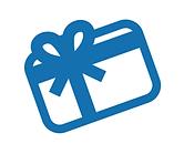 ikoner-gavekort.png