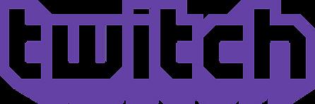 2000px-Twitch_logo_wordmark_only.svg_.pn