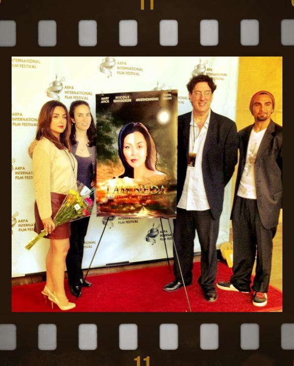 Arpa Film Festival-1