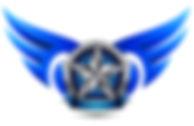 Size 2 - Letter head.jpg