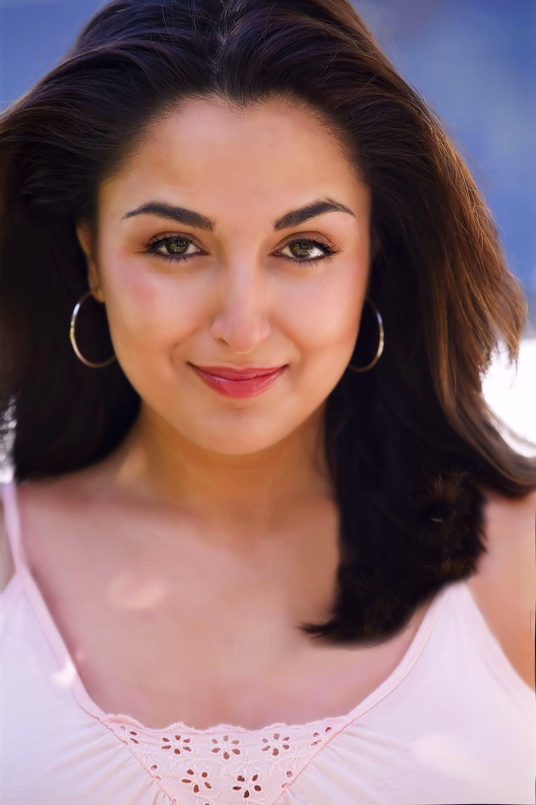 Nicole Kian Sadighi - Pix 1