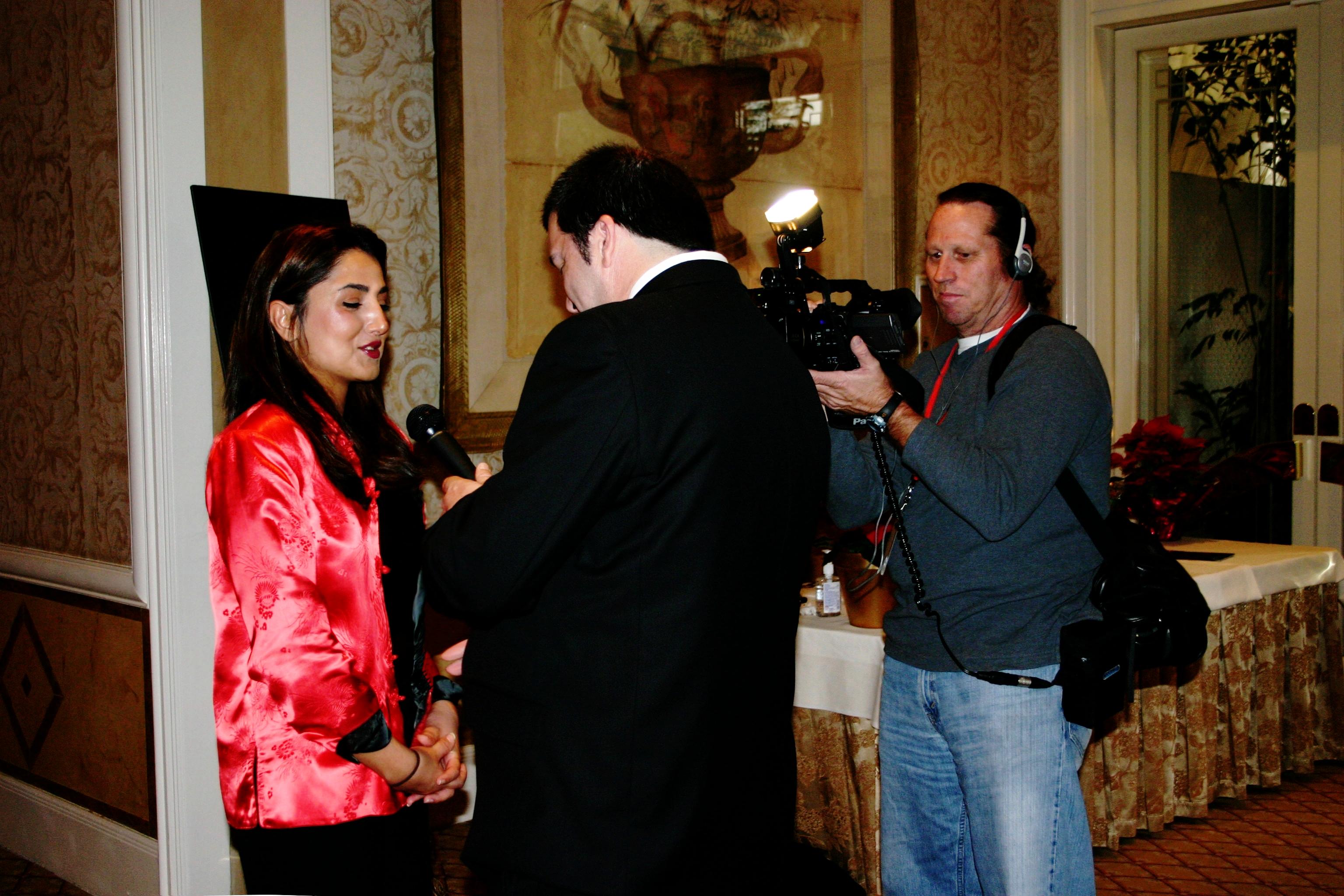 Satellite interview_pp