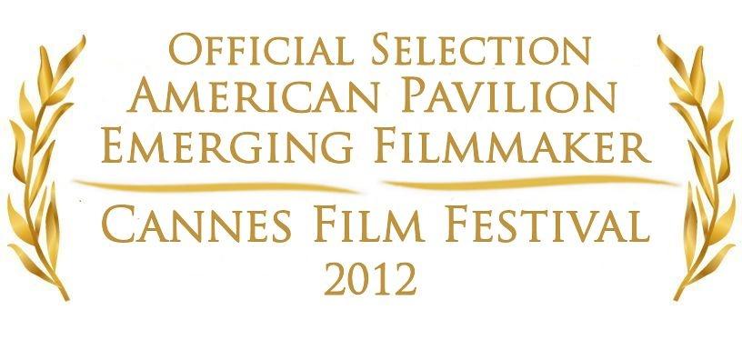 Cannes Int. Film Festival American Pavilion