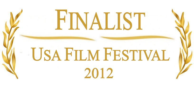 Finalist - USA Film Festival