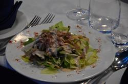 о ресторане (11)