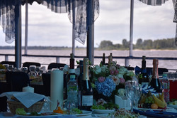 блог топ 5 свадьба (3)