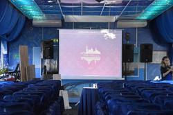конференция (4)
