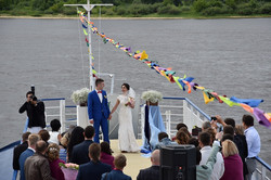 блог топ 5 свадьба (9)