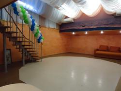 танцевальный зал (2)