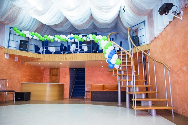 танцевальный зал (1)