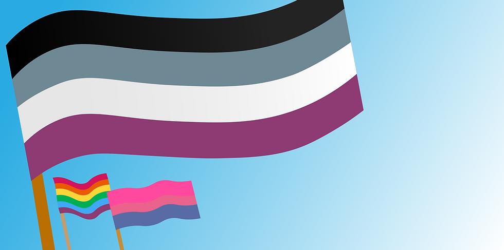Asexualität_Zeichenfläche 2.png