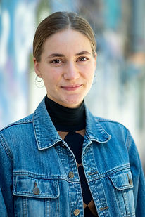 Siri Malmborg