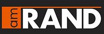Logo_negativ_mithintergrund-04.png