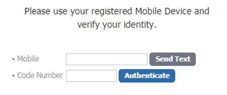 phone verify.jpg