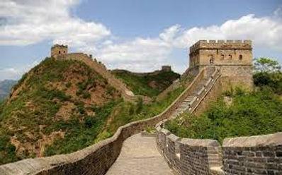 china1.jpeg